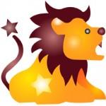 獅子座(しし座)の性格は王様?男性と女性の違いは?