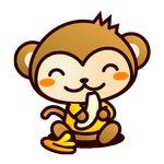 動物占いの猿(さる)の性格は何事もゲーム感覚。