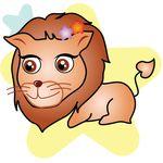 獅子座の2017年の運勢全体について