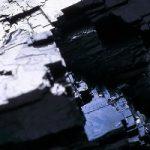 ガレナ(方鉛鉱)の値段は数千~1万円程!意味は鉛という言葉から!